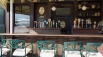 Close Up Bar