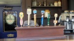 Tap Beer Selection