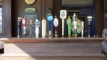 Additional Tap Beer Selection