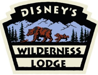 Wilderness Lodge & Villas