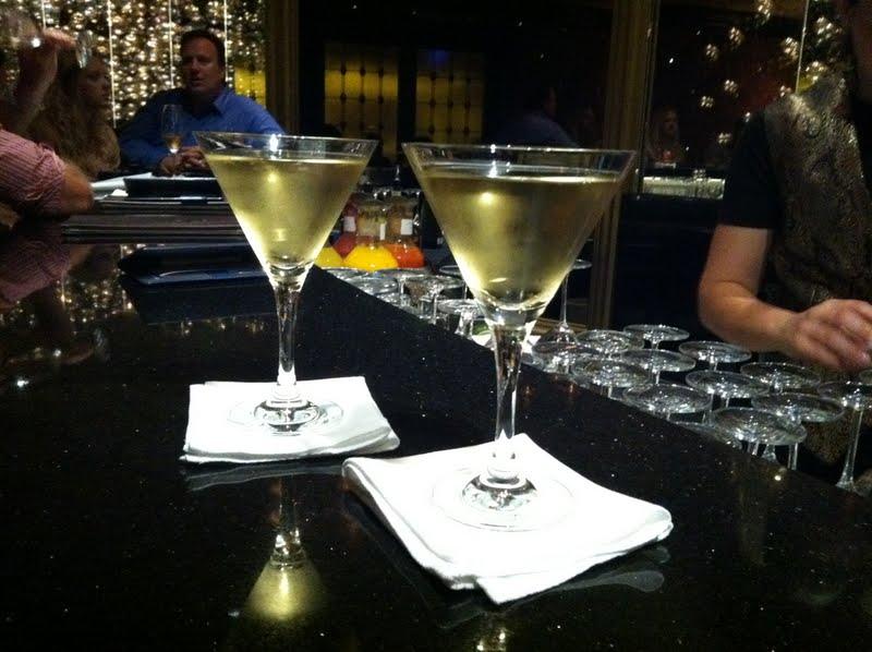 Image result for elderbubble cocktail recipe
