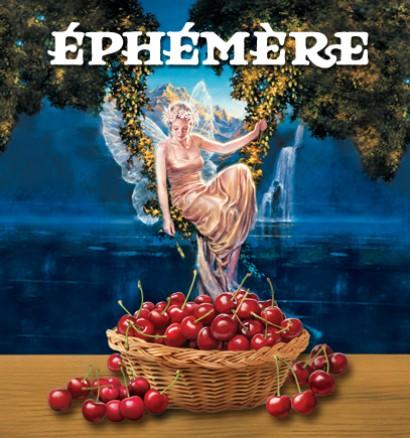 Cherry Eph